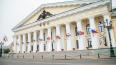 Президент РФ подписал закон о создании в Петербурге ...