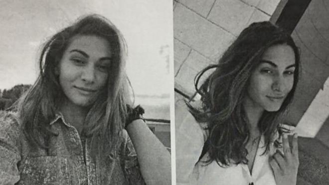 В Новосибирской области задержали полицейского по подозрению в убийстве друга-трансгендера