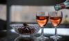 Во Франции россиянин получил тюремный срок за подделку элитного вина