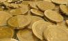 Курс биткоина достиг исторического минимума