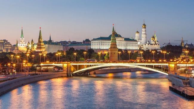 В 2021 прогнозируют рост инвестиций в РФ на уровне 3,1%