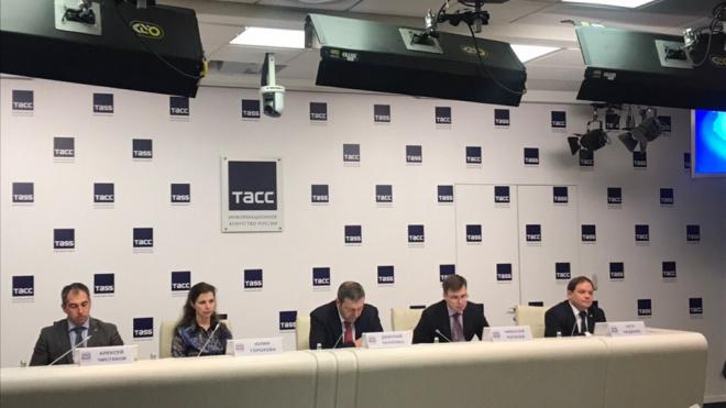 В Петербурге произошло 210 несчастных случаев на производстве