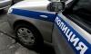 В Москве кавказцы с травматикой и арматурой напали на курсантов-полицейских