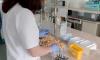 На сайте объявлений выставили на продажу набор от коронавируса