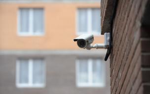 """Администрация Выборгского района рассказала, как работает система """"Безопасный город"""""""