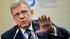 Кудрин объяснил причины повышения НДС до 20%