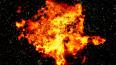 Мэр города Данилов Ярославской области погиб при пожаре ...