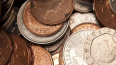 """Петербуржец купил у мошенника """"старинные"""" монеты за 88 т..."""