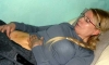 Фотографии травм Тимошенко после избиения появились в интернете