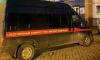 Организацией похорон подростка, застреленного в Колпино, занимаются обе семьи