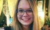 17-летняя дочь российского бизнесмена в Лондоне найдена мертвой