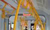 В новогоднюю и рождественскую ночь будет работать 37 троллейбус
