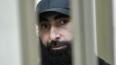 Террористу, покушавшемуся на главу Ингушетии, дали ...