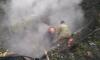 Батареи остывают в сотне домов на улице Седова из-за аварии