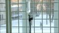 В НИИ онкологии бьют тревогу: для операций не хватает ...