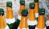 Юная петербурженка попала в больницу с сильным алкогольным отравлением
