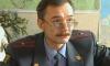 Гладышева выписали из петербургской больницы
