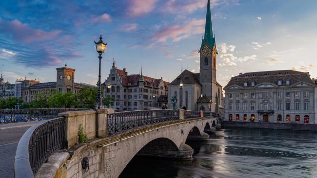 Swissmechanic: на фоне пандемии четверть швейцарских предприятий МСБ намерены сократить персонал