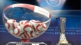 Российские клубы узнали соперников по плей-офф Лиги ...