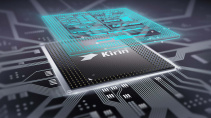 Huawei выпустит флагманский процессор Kirin 1020