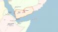 Курбан-байрам начался с теракта: в Йемене погибли ...