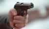 В Москве застрелили двоих мужчин