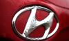 Hyundai намерен построить завод в Петербурге, который займет 200 га