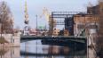 Мост через реку Екатерингофку планируют переименовать ...