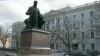 В конкурсе на реконструкцию Петербургской консерватории ...