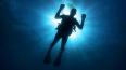 Под Кингисеппом водолазы ищут тело старшеклассника