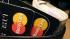 MasterCard остановит обслуживание карт СМП Банка и Инвесткапиталбанка