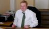 Виталий Милонов считает, что Валентина Матвиенко сможет участвовать в осенних выборах в ЗАКС