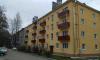 В Выборгском районе завершаются капитальные ремонты домов