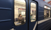 Сотрудники петербургского метро получат новую униформу за 109 млн рублей