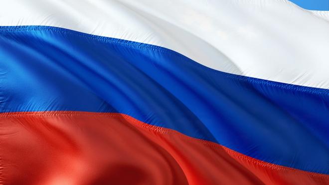 Концерт в честь Дня флага в Петербурге начнется со стихотворений и симфонической музыки