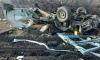 В ДНР уточнили число жертв подрыва пассажирского автобуса на украинском КПП