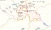 СМИ: спецназ Таджикистана ликвидировал генерала Назарзоду