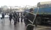 Полиция предотвратила несанкционированную акцию на Манежной площади