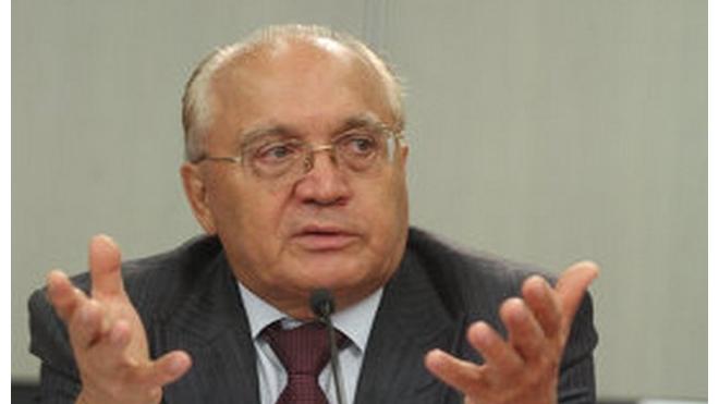 Ректора МГУ поймали на плагиате
