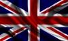 Стали известны условия сохранения Великобритании в составе ЕС