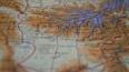 Три смертника планировали теракт в Кабуле, но взорвать ...