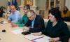 Администрация Выборгского района содействует ТСЖ в решении организационных вопросов