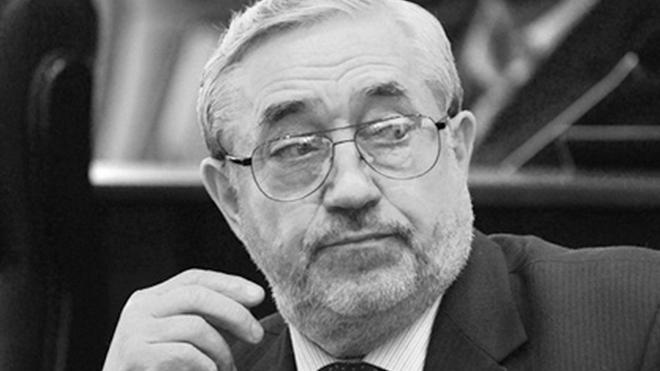 Подозреваемый в убийстве члена ЗакСа Тверской области признался в содеянном