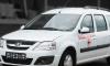 В Выборгской больнице появятся 4 новых санитарных автомобиля