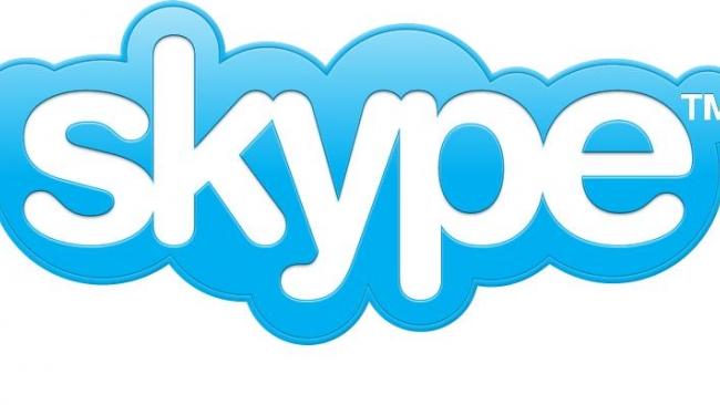 Skype внедряется в Windows Phone