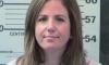 В США учительница религиозной школы арестована за интим с учеником