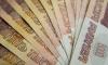В Петербурге задержали юриста, укравшего у бизнесмена 15 миллионов рублей