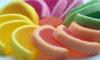 Производители детских сладких подарков в Ленобласти получили штрафы на 2,6 млн рублей