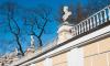 СПбГУ и ИТМО попали в Шанхайский рейтинг университетов