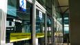 В нерабочую неделю метро Петербурга перейдет на график ...